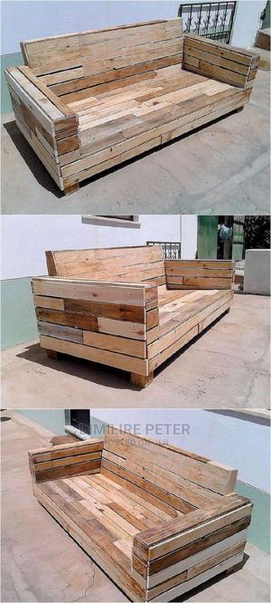 Wood Work Carpenter | Manufacturing CVs for sale in Wakiso, Wakiso / Wakiso
