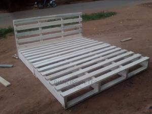 Skilled Carpenter   Construction & Skilled trade CVs for sale in Wakiso, Wakiso / Wakiso