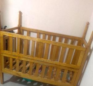 Baby Cribs   Children's Furniture for sale in Kampala, Central Division
