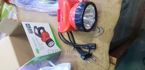 Head Torch at 25000 Only | Security & Surveillance for sale in Kampala, Central Division