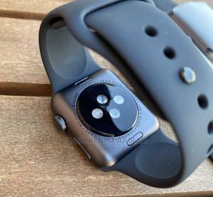 Apple Watch Series 3 | Smart Watches & Trackers for sale in Kampala, Central Division