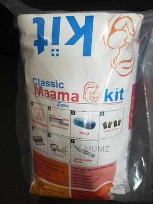 Classic Mama Kit   Maternity & Pregnancy for sale in Kampala