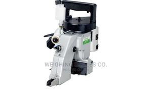 We Also Repair Bag Closing Machines, | Manufacturing Equipment for sale in Kampala, Central Division