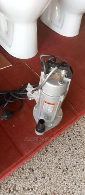 18m Water Pump | Plumbing & Water Supply for sale in Kampala, Central Division