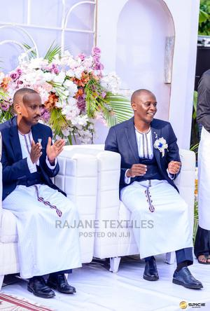 Weeding And Introduction Kanzu | Wedding Wear & Accessories for sale in Kampala, Central Division