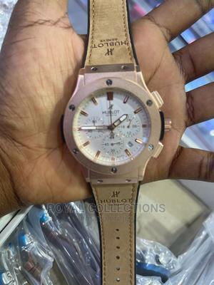 Hublot Watch   Watches for sale in Western Region, Hoima
