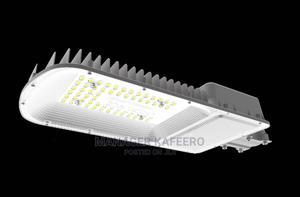 RRR.PT12: Solar Lights   Solar Energy for sale in Kampala