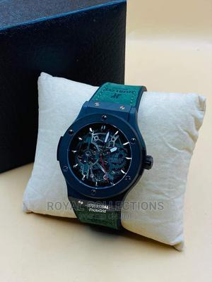 Hublot Watch | Watches for sale in Western Region, Hoima