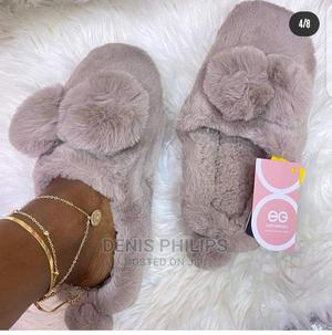 Bedroom or House Sandals | Home Accessories for sale in Kampala, Central Division