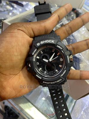 Casio Watch   Watches for sale in Western Region, Hoima