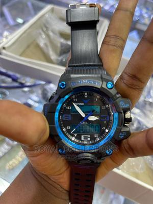 Casio Watch   Watches for sale in Kampala, Central Division