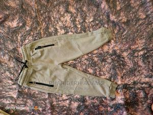 Sweater Pants | Children's Clothing for sale in Kampala, Central Division