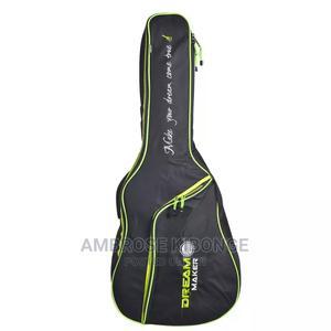 ORIGINAL Dream Maker Guitar Bag | Musical Instruments & Gear for sale in Kampala, Central Division