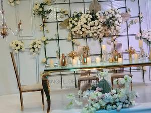 Events Decor and Designing | Party, Catering & Event Services for sale in Kampala