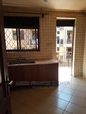 3bdrm Apartment in Munyonyo, Kampala for Rent | Houses & Apartments For Rent for sale in Kampala
