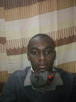 Driver Details in Short | Driver CVs for sale in Kampala, Kawempe