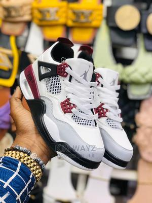 Classic Jordan Shoes | Shoes for sale in Kampala, Central Division