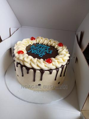 Cakes Birthday Party Baby Showers Wedding | Party, Catering & Event Services for sale in Kampala, Central Division