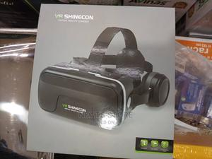 Vrshinecon   Sports Equipment for sale in Kampala, Central Division