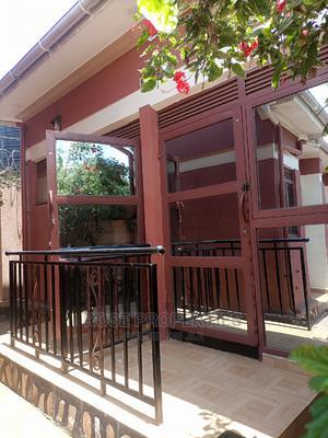Studio Apartment in Kisasi, Kampala for Rent   Houses & Apartments For Rent for sale in Kampala