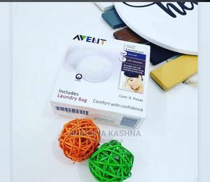 Avent Breast Pads   Maternity & Pregnancy for sale in Kampala, Central Division