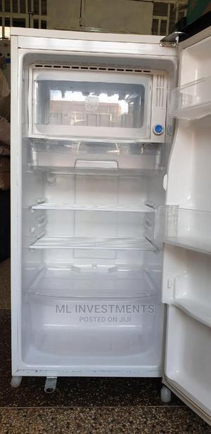 Samsung Single Door 215 Litres | Kitchen Appliances for sale in Eastern Region, Jinja