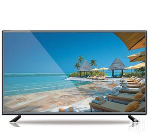 Globalstar 50'' Inch Full HD Led Digital TV - Black | TV & DVD Equipment for sale in Kampala