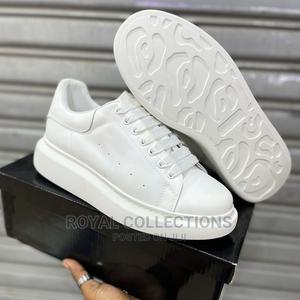 Alexander Mcqueen   Shoes for sale in Western Region, Hoima
