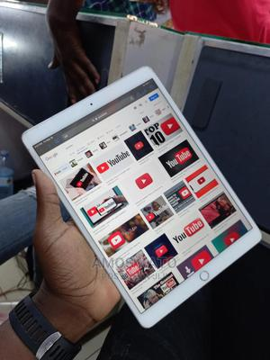 Apple iPad 9.7 256 GB White | Tablets for sale in Kampala, Central Division