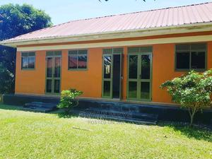 1bdrm Room Parlour in Muyenga Property, Makindye for Rent   Houses & Apartments For Rent for sale in Kampala, Makindye