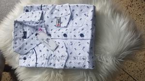 Its a Boys Shirt | Children's Clothing for sale in Kampala, Central Division