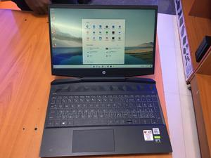 Laptop HP Pavilion Gaming 15 2019 16GB Intel Core I5 SSD 512GB   Laptops & Computers for sale in Kampala, Central Division