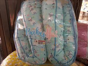 Nursing Pillows   Maternity & Pregnancy for sale in Eastern Region, Jinja