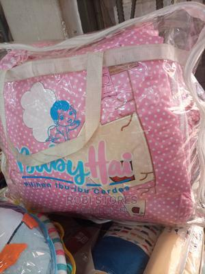 Baby Cot Bumper | Babies & Kids Accessories for sale in Kampala