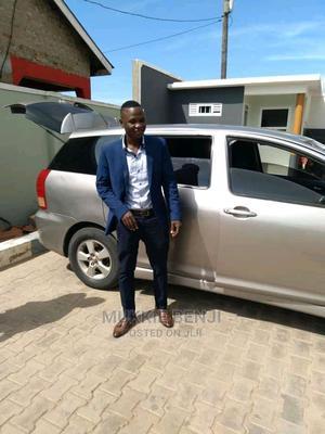 Driver Job | Driver CVs for sale in Kampala