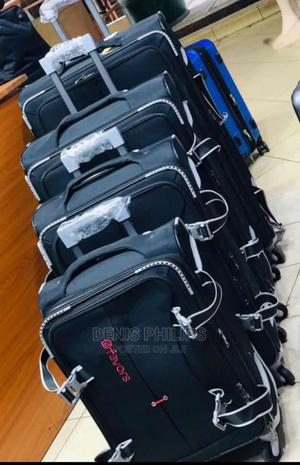 Dfavors Suitcases 4 in 1 Pieces   Bags for sale in Kampala, Central Division