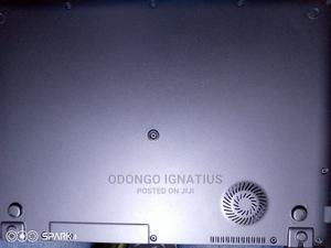 Laptop Toshiba Portege Z930 8GB Intel Core I7 SSD 256GB   Laptops & Computers for sale in Kampala
