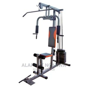 Full Gym Set | Sports Equipment for sale in Kampala