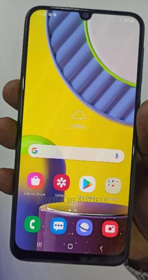 Samsung Galaxy M31 128 GB Black | Mobile Phones for sale in Eastern Region, Jinja