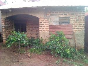 Land for Sale 25 by 32 Ft in Bulenga | Land & Plots For Sale for sale in Wakiso, Wakiso / Wakiso