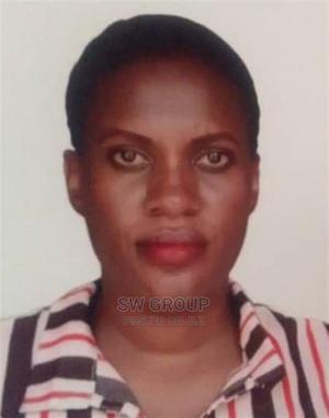 Hard-Working and Focused Lady   Clerical & Administrative CVs for sale in Mukono, Seeta-Namuganga
