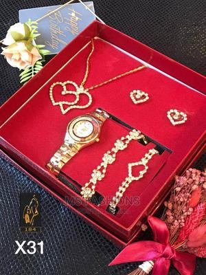 Women Watch Package | Watches for sale in Kampala