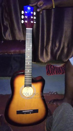 Acoustic Guitar | Audio & Music Equipment for sale in Kampala, Rubaga