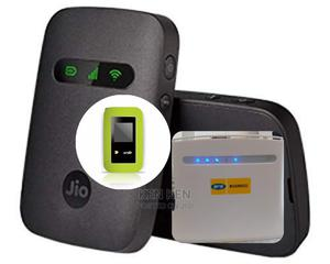 Routers, Data Unlimited, Mifi Wifi. | Networking Products for sale in Kampala, Rubaga