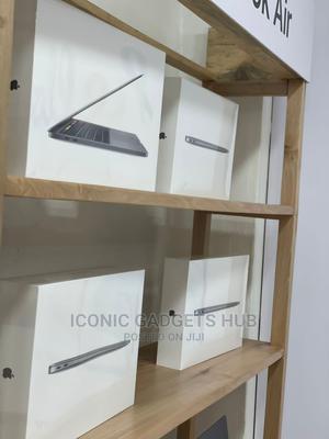 New Laptop Apple MacBook Pro 8GB Intel Core I5 SSD 256GB   Laptops & Computers for sale in Kampala