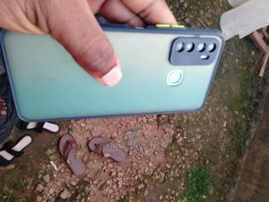 Tecno Camon 15 64 GB Gold   Mobile Phones for sale in Kampala, Nakawa