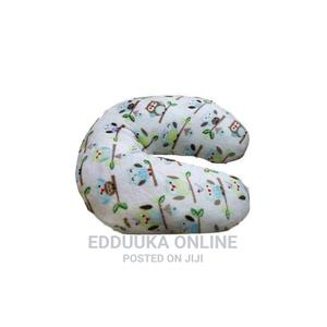 Breast Feeding Nursing Pillow - Multicolor   Maternity & Pregnancy for sale in Kampala, Central Division