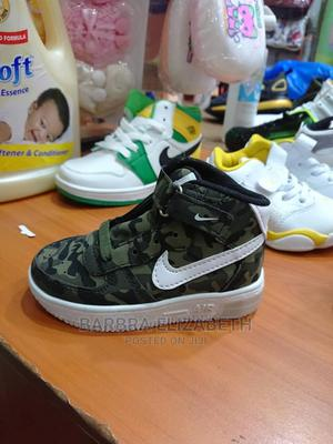 Children Shoes | Children's Shoes for sale in Kampala, Central Division