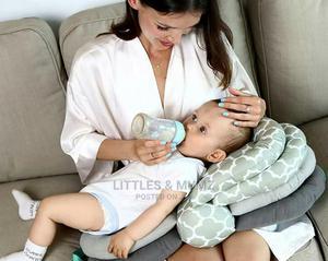 Adjustable Nursing Pillow   Maternity & Pregnancy for sale in Kampala