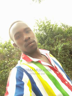 Laptop Sales Person | Sales & Telemarketing CVs for sale in Western Region, Mbarara